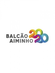 Balcão AIMINHO 2020