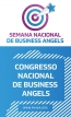8ª Semana Nacional de Business Angels