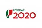 h2com acreditada para Portugal 2020