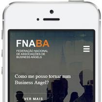 Fnaba