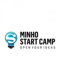 Minho Start Camp